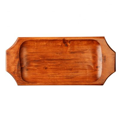 Bandeja de mesa