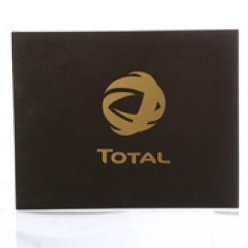 caja_con_logo_mail