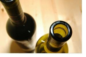 Recomendaciones para cocinar con vino