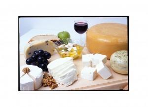 cheese-1477211-1279x923