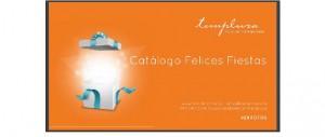 Imagen Fiestas