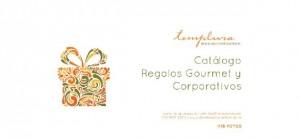 Imagen Regalos Gourmet y corporativos