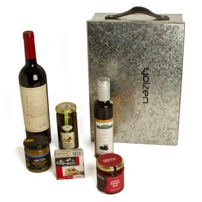 img_0014-caja_gourmet_de_regalo