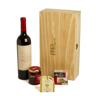 img_0035-caja_madera_regalos_productos_gourmet