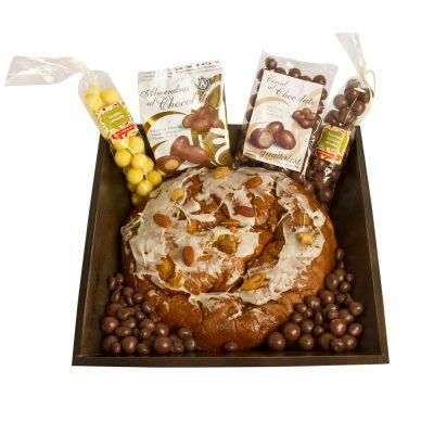 img_0039-canasta-navidad-con-pan-dulce-artesanal