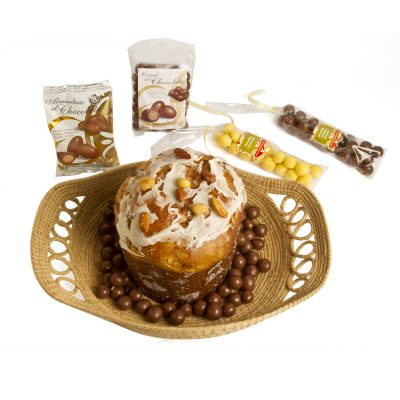 img_0046-canasta_yunga_productos_navidenos
