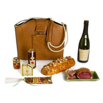 img_9988-bolso_regalo_premium_gourmet_champagne