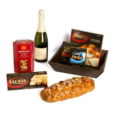 img_9993-canasta_gourmet_productos_lacasa