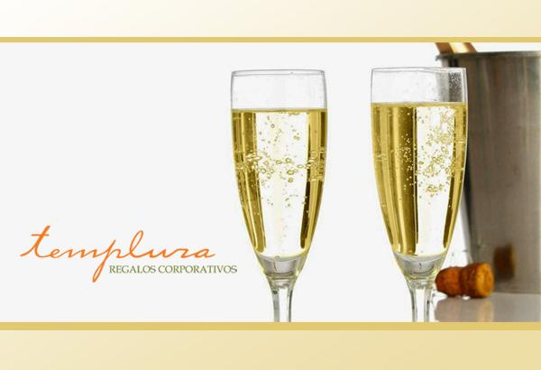 Conocés el método champenoise para la elaboración del Champagne?