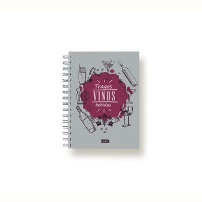 15x21-cuaderno-anillado-Tiempo-Libre-Vinos