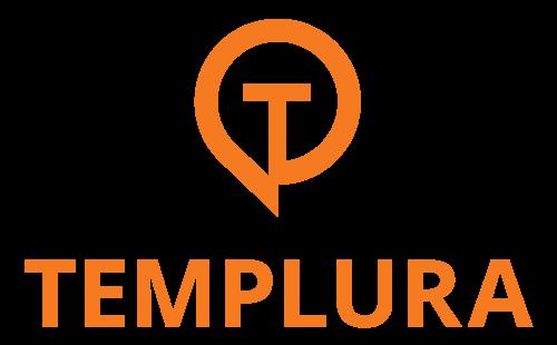 Templura